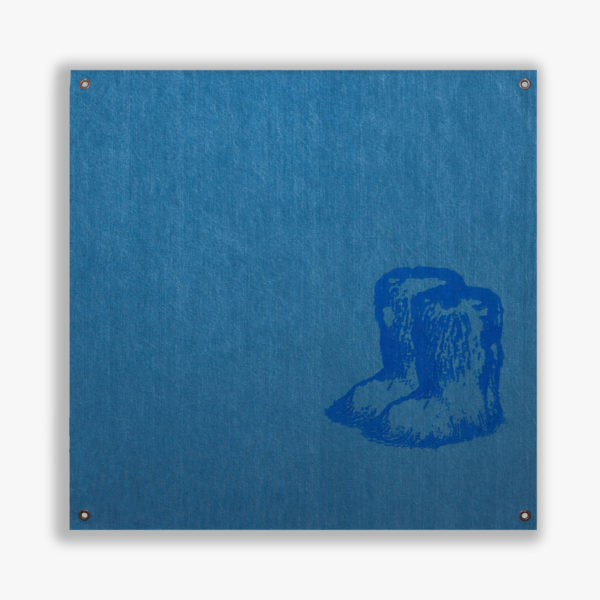 chanel-yeti-boots-blue-edition-sylvie-fleury-lithograph-jean-jrp-editions