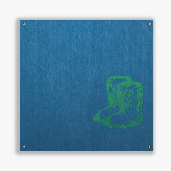 chanel-yeti-boots-green-edition-sylvie-fleury-lithograph-jean-jrp-editions