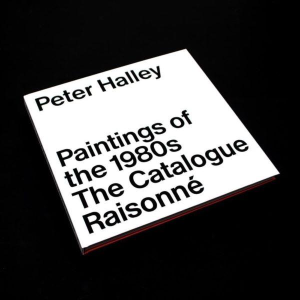 peter halley 2
