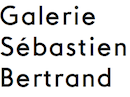 logo-galerie-sebastien-bertrand