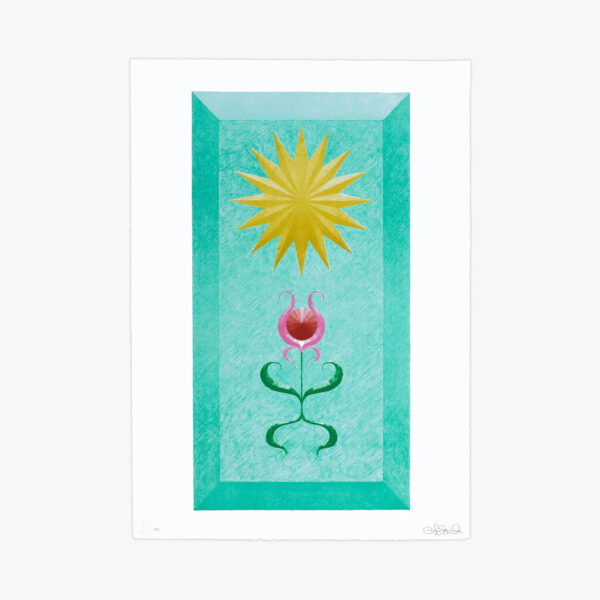 landscape-growth-panel-copper-oxide-green-greg-parma-smith-jrp-editions-mamco-lithograph-art