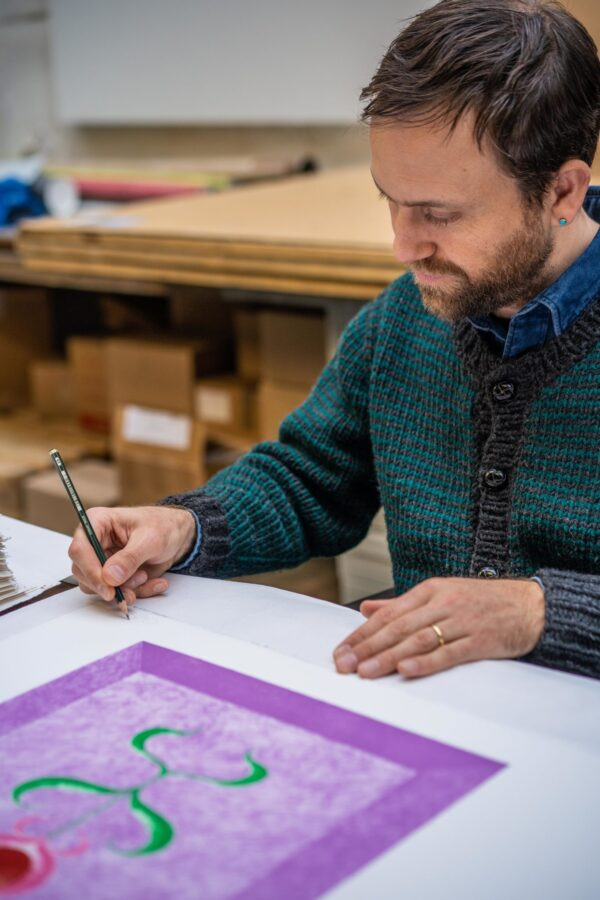 landscape-growth-panel-lavender-greg-parma-smith-jrp-editions-mamco-signature-process-details
