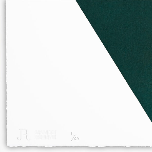Diamond Green #2781015