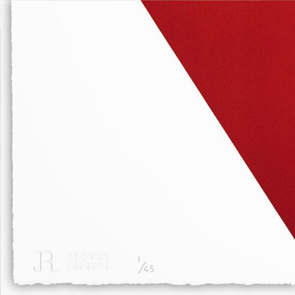 Diamond Red #2781038