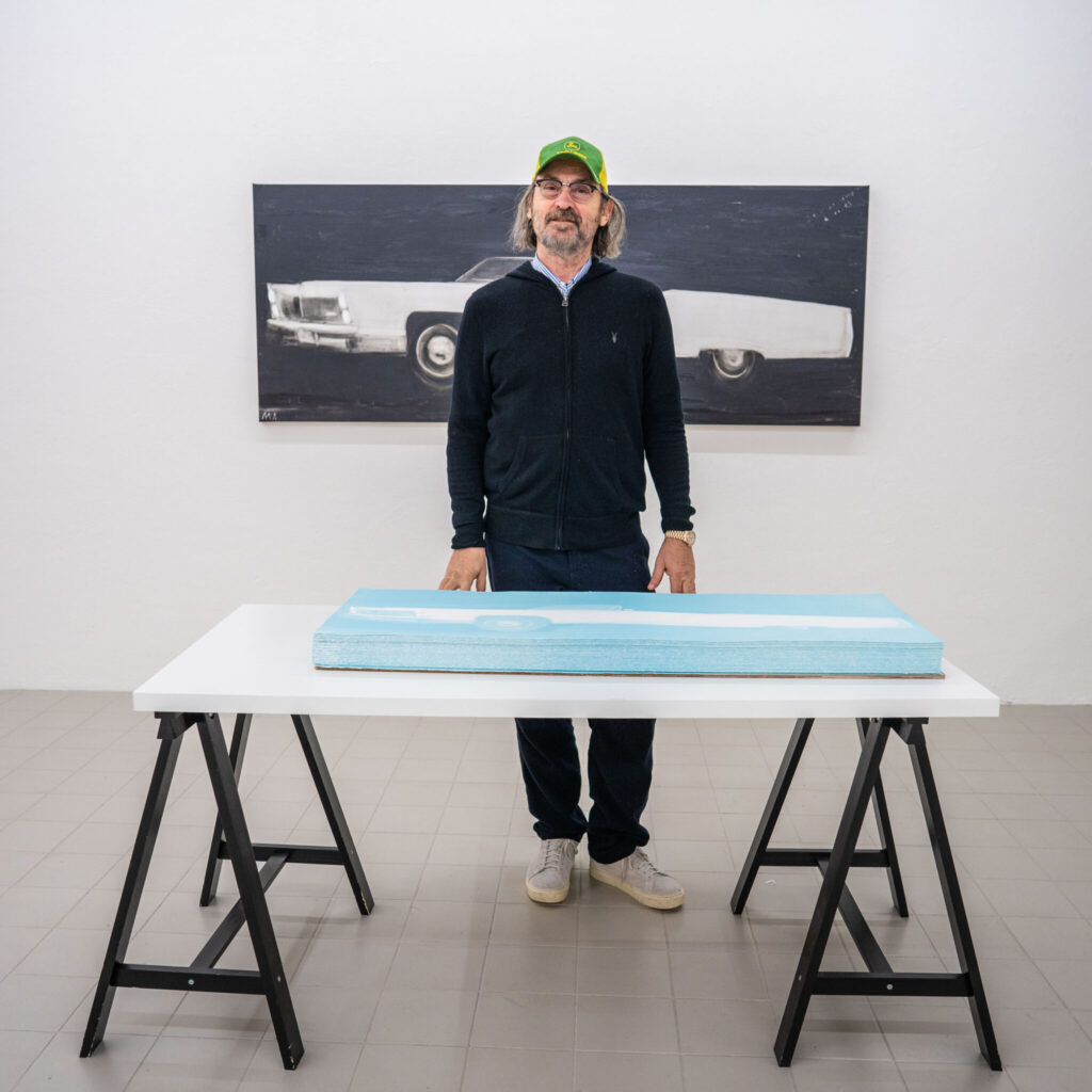 joe-andoe-contemporary-american-artist-jrp-editions