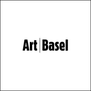 art_basel_1