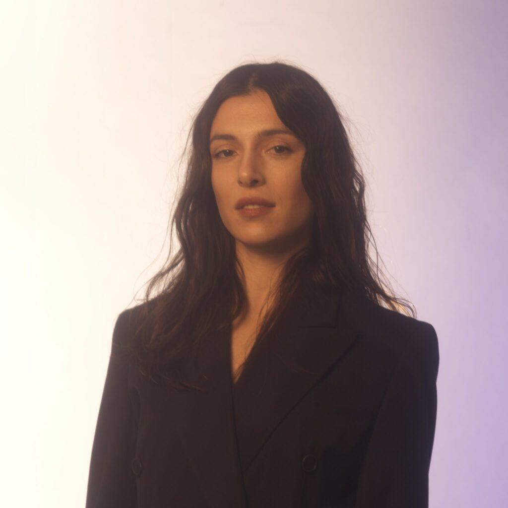 ebecho-muslimova-portrait-jrp